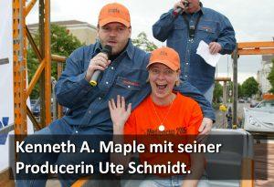 Foto 5 - Ute Schmidt