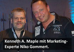 Foto 7 - Niko Gommert