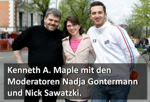 Foto 9 - Nadja und Nick