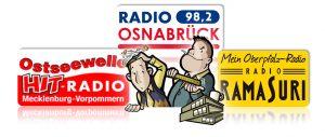 website-logo-sammlung-a-neu