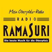 MECKEL & STROHWINSKI - Bundestagswahl