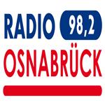 logo-radio-osnabruck-komplett-3
