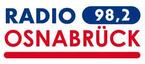 logo-radio-osnabruck-komplett