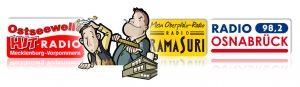 website-logo-sammlung-b