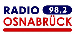 logo-300x150